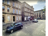 Room To Let Glasgow CITY CENTRE Gray Street AVAILABLE NOW