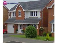4 bedroom house in Dean Park, Ferryhill, County Durham, DL17