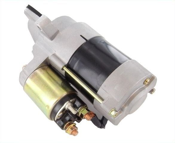 New Starter Solenoid For Ford Focus 2.0 2.3 Escape Mercury Mariner Tribute