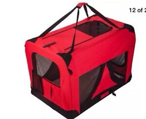 Pet carrier puppy carrier (puppies) Kerang Gannawarra Area Preview