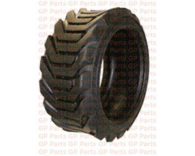 Genie 88728gttire - 35555d625 Outrigger S60 S65 S60x S60xc S60trax