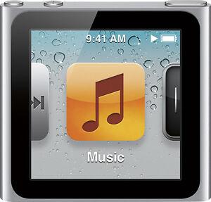 Apple-iPod-nano-6th-Generation-Silver-8-GB-Latest-Model