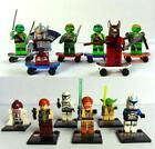 Lego Ninja Sets