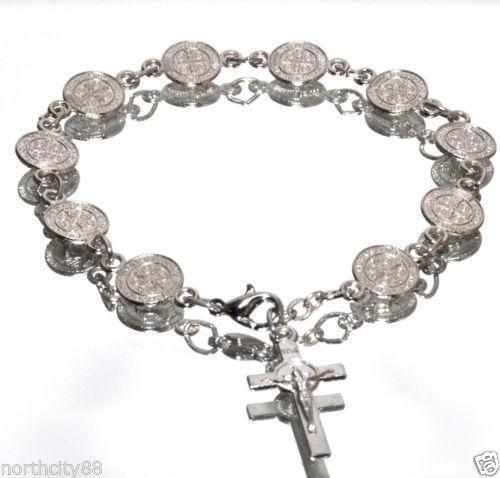 christian prayer bracelet ebay