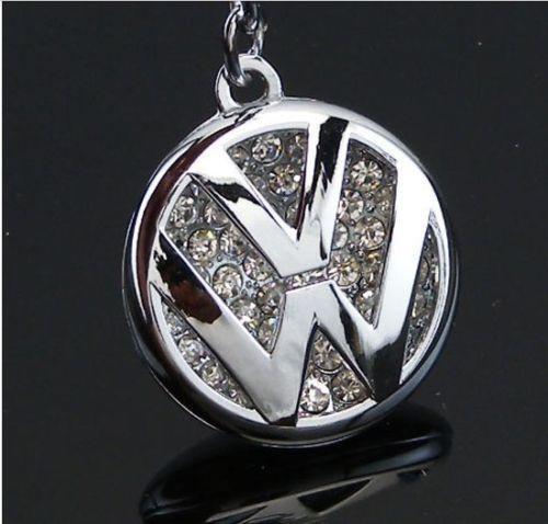 VW Keychain | eBay