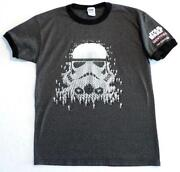 Stormtrooper Shirt