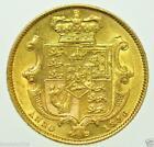 RARE Gold Sovereign