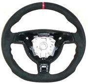 Porsche 987 Steering Wheel