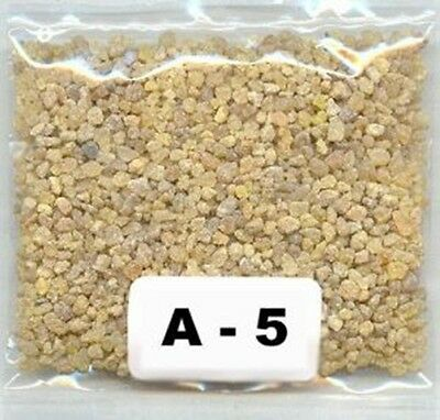 1# Pound Frankincense Resin Incense Protection CHURCH ~ FREE SHIPPING