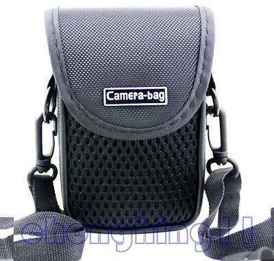 Kamera Tasche für Nikon Coolpix S9600 S9700 S9500 L33 L31 L29 P340 P330 P320 S32 ()