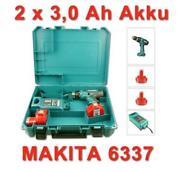 Makita 6337
