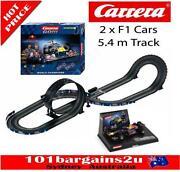 Carrera Slot Car