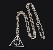 Harry Potter Kette
