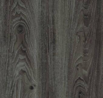 Vinyl Plank flooring clearance 129 sqm left
