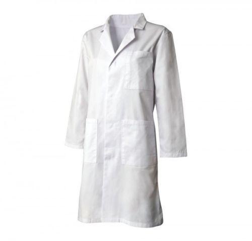 White Doctors Coat Fancy Dress Ebay