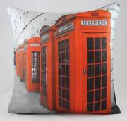 Box Cushion Covers