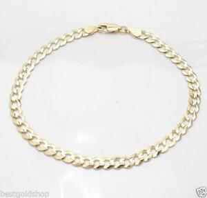 tennis dp amazon white j i bracelet com diamond in cttw jewelry diamonds gold