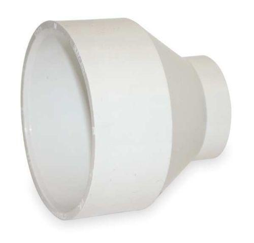 Pvc fittings ebay