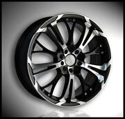 Dare Alloys
