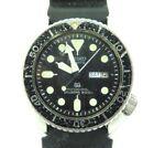 Seiko Seiko Professional Watches