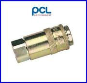 Air Line Couplings