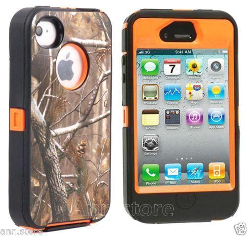 iphone 4 covers iphone 4 camo ebay 10850