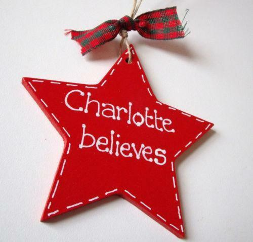 The Best Handmade Christmas Decorations: Handmade Christmas Decorations