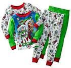 Toy Story Pajamas 3T