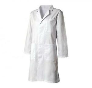Doctors Coat | eBay
