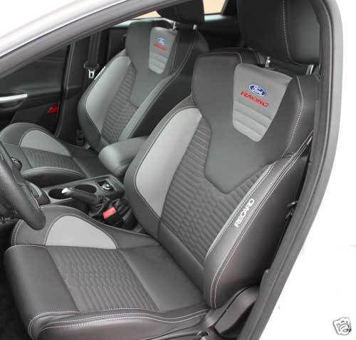 Recaro Sportsitze – welche Modelle sind für die Montage in Ihrem Auto zugelassen?