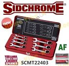 Sidchrome Ratcheting Other Hand Spanners & Wrenches