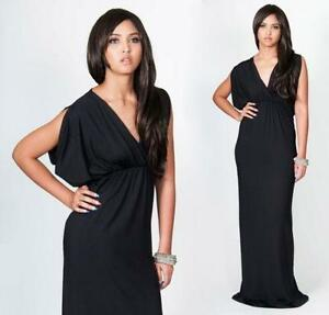 cfb162469b2d Plus Size Grecian Dress