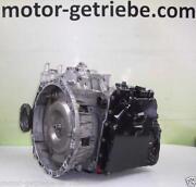 Golf 4 TDI Getriebe