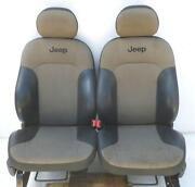 Sports Seats