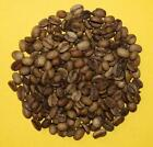 Decaf Green Coffee Beans