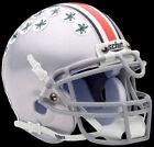 Schutt Ohio State Buckeyes NCAA Helmets
