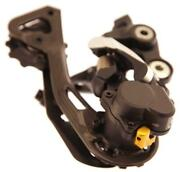 Shimano XTR Rear Derailleur Shadow