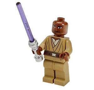 Worksheet. LEGO Star Wars Sets and Games  eBay