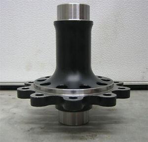 9-034-Ford-35-Spline-Drag-Spool-9-Inch-Carrier-Light-NEW