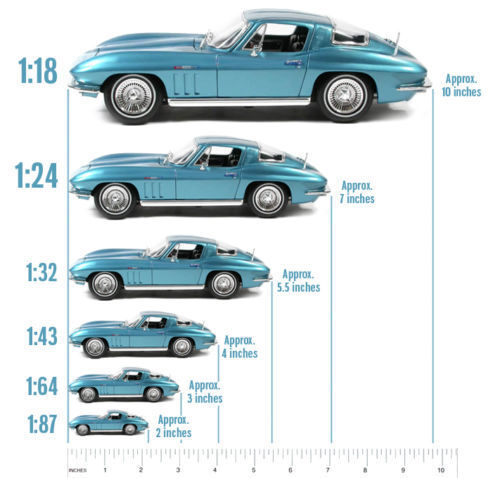 Cool 1962 62 LINCOLN CONTINENTAL / Convertible / Rubber Tire Car / FREE SHIPPING - $13.08