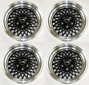 GNX Wheels