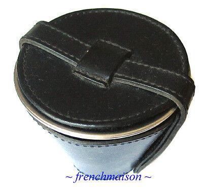 Разное Geo F. Trumper Leather Travel