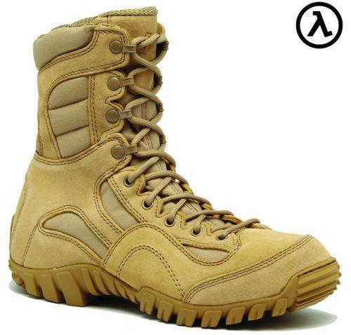 Tactical Research Boots Ebay