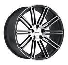 TSW Wheels Racing Wheels Wheels
