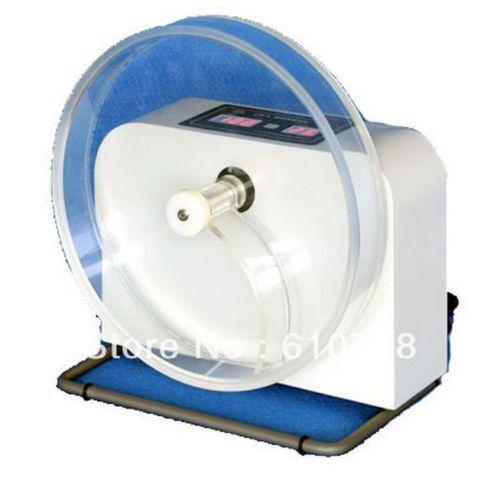 USP Benchtop Tablet Friability Tester One Cylinder 110V US Plug