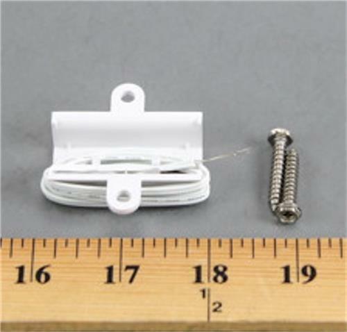 SEN01295 • American Standard / Trane Indoor Temperature Sensor BAYSEN01ATEMPAA