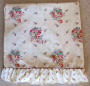 Queen Quilt Cover