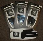 Mens Cabretta Golf Gloves