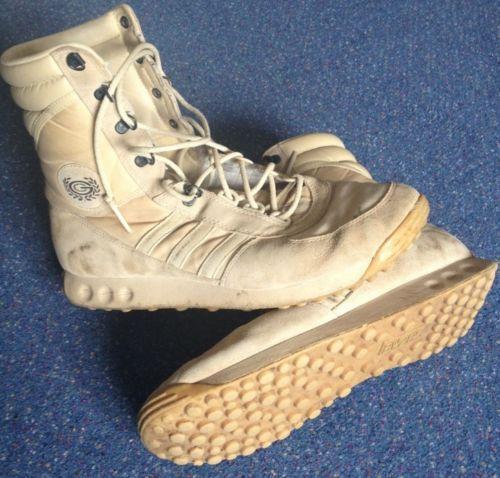 Gsg9 Boots Ebay