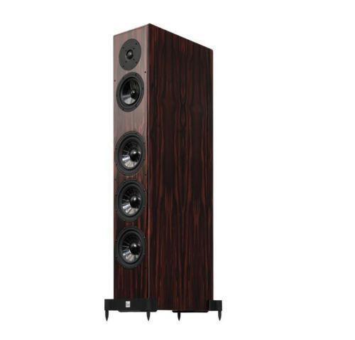 Hi End Speakers | eBay